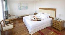 HOTEL DE LA OPERA   מלון בוגוטה