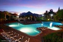 מלון אטיטלן PORTO DEL LAGO