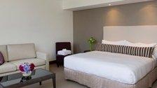 מלון מלבורן Rydges Melbourne Hotel