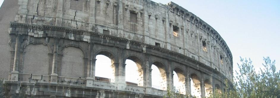 טיול מאורגן לאיטליה, פוליה, מרקה ואומבריה