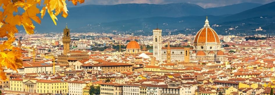 טיול מאורגן לצפון איטליה קרנבלים