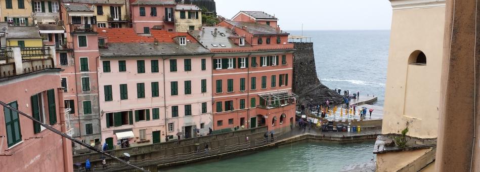 טיול מאורגן לדרום איטליה וסיציליה