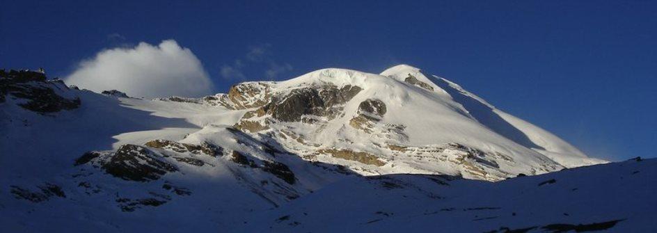 טיול מאורגן לנפאל