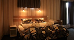 Skogafoss Hotel
