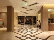 מלון פיאטרה ניאמץ Central Hotel