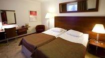 Sokos Vaakunai מלון רובאניאמי