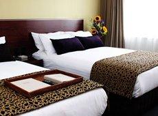 מלון באוקלנד Rydges Hotel