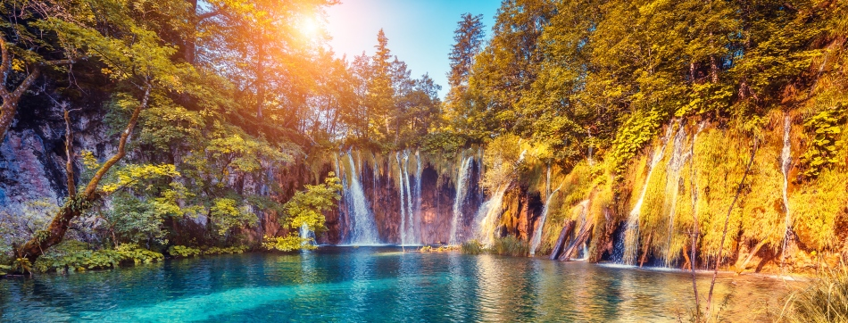 טיול מאורגן ל סלובניה וקרואטיה טיול טבע והרפתקה