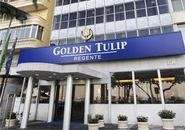 GOLDEN-TULIP-CONTINENTAL