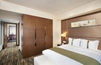 Holiday-Inn-Shanghai-Jinxiu