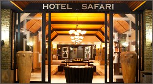 Safari Court Hotel http מלון ווינדבוק