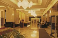 King Dynasty Hotel Xian