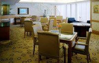 Lansheng-Hotel-Shanghai