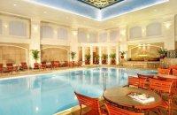 Lido-Metropark-Hotel-Beijing