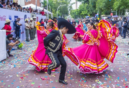 טיול מאורגן למכסיקו גואטמאלה וקוסטה ריקה