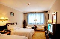 New-Century-Hotel-Yangshuo
