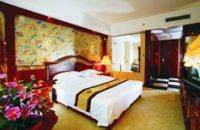 New-West-Street-International-Hotel-Yangshuo