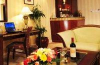 Plaza-Hotel-Guilin