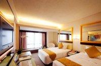 Regal Oriental Hotel Hong Kong