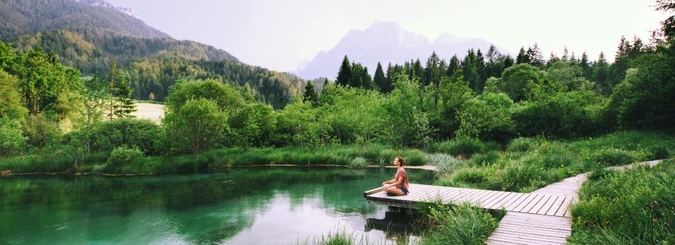 טיול מאורגן לסלובניה וקרואטיה טיול טבע והרפתקה