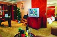 Tiantan-Hotel-Beijing