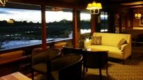 ARK מלון Aberdares
