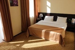 מלון קוטאיסי Georgian Hotel Spa