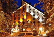 מלון קולאשין Bianca
