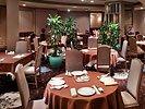 מלון בקאנאזאווה ANA CROWN PLAZA