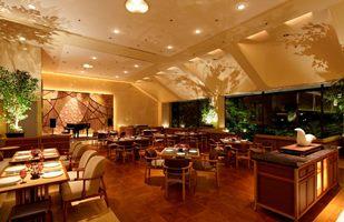 מלון בטוקיו Grand Prince New Takanawa