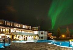 Hotel ORK  מלון חוף דרומי/סלפוס