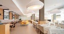 מלון גודארי Marco Polo