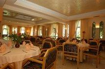 TAZARKOUNT מלון א-פוריר