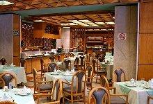 מלון מקסיקו סיטי HOTEL CASABLANCA