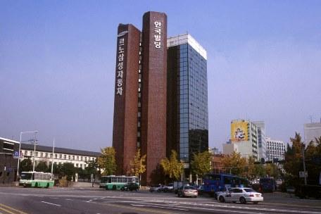 טיול מאורגן לדרום קוריאה