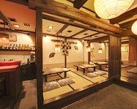 מלון בטאקאיימה HIDA HOTEL PLAZA