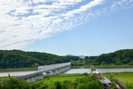 טיול מאורגן לצפון קוריאה