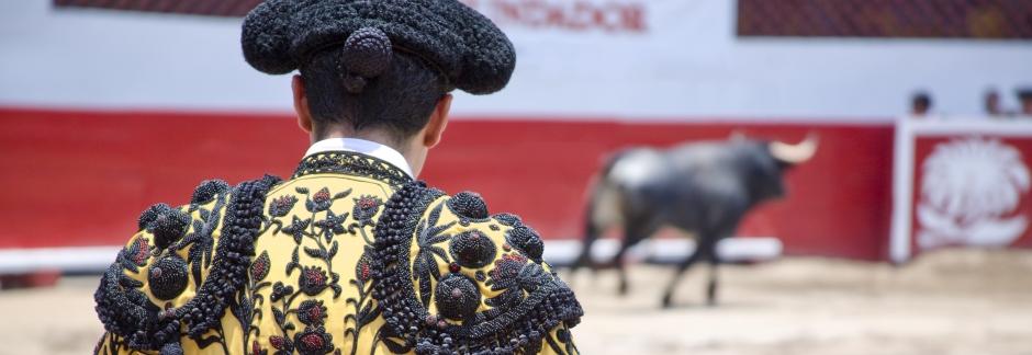 טיול מאורגן לספרד