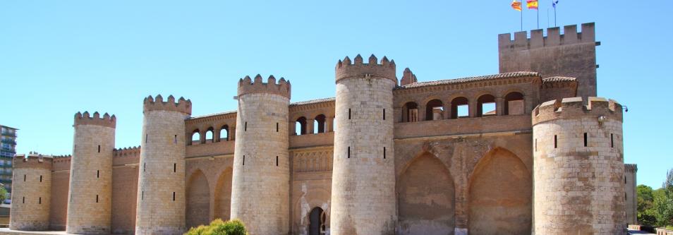 טיול מאורגן ל ולנסיה, ברצלונה והפירנאים