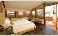 Sossusvlei Lodge מלון סוסוספליי